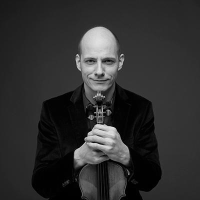 Stéphane Rougier